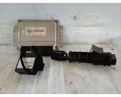 Kit avviamento motore LANCIA Lybra S. Wagon