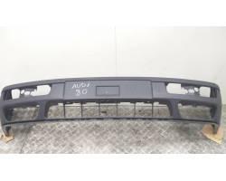 Paraurti Anteriore Completo AUDI 80 Avant