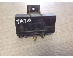 265454204912 CENTRALINA PRERISCALDAMENTO TATA Telcoline Serie Diesel  (2000) RICAMBI USATI