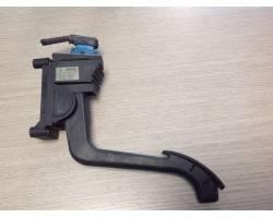 Potenziometro acceleratore FIAT Multipla 1° Serie