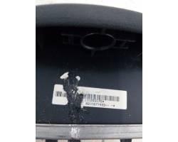 Airbag Volante RENAULT Clio Serie (08>15)