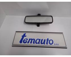 Specchio Retrovisore Interno FIAT Punto Berlina 5P Bifuel B/Metano