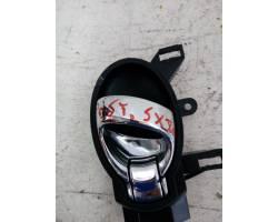 Maniglia interna Posteriore Sinistra NISSAN Juke Serie F15