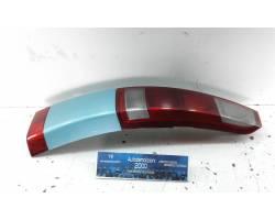 Stop fanale posteriore Destro Passeggero OPEL Meriva 1° Serie