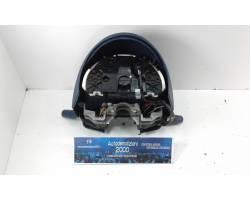Contachilometri SMART ForTwo Cabrio 1° Serie