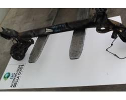 Assale posteriore LANCIA Ypsilon 1° Serie