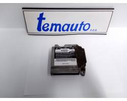 Sensore Airbag FIAT Multipla 2° Serie
