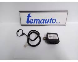 Centralina modulo accensione FIAT Multipla 2° Serie