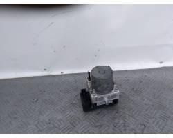 ABS FIAT Scudo 3° Serie
