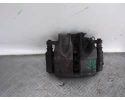 Pinza Freno anteriore Sinistra FIAT Scudo 3° Serie