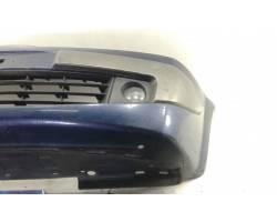 Paraurti Anteriore Completo RENAULT Megane ll S. Wagon (06>08)