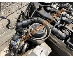 Motore Completo AUDI A1 Serie (8XK)