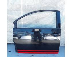 Portiera Anteriore Sinistra VOLKSWAGEN New Beetle 1° Serie