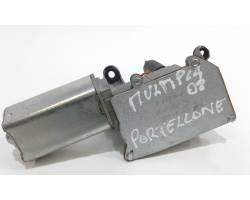 Motorino Tergicristallo Posteriore FIAT Multipla 2° Serie