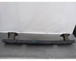 Traversa Paraurti posteriore FIAT Scudo 3° Serie