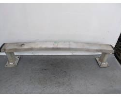 Traversa paraurti anteriore FIAT Scudo 3° Serie