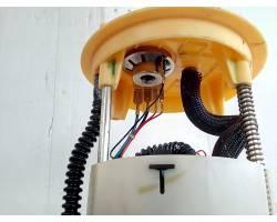 Pompa Carburante LANCIA Y Serie