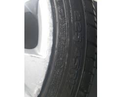 4 Cerchi in lega BMW Serie 1 E87 2° Serie
