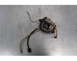 Sensore angolo sterzata CHEVROLET Spark 1° Serie