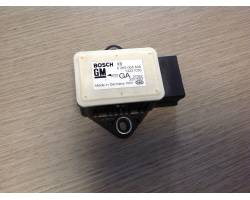 Sensore imbardata OPEL Corsa D 5P 1° Serie