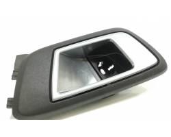 Maniglia interna Posteriore Destra FORD Fiesta 6° Serie Restyling