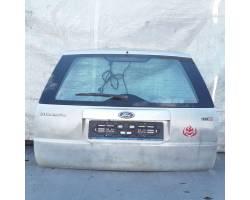 Portellone Posteriore Completo FORD Mondeo S. Wagon 3° Serie