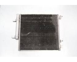 Radiatore A/C CHEVROLET Spark 1° Serie