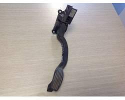 Pedale acceleratore FIAT Idea 1° Serie