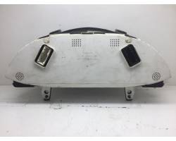 Quadro Strumenti FORD Transit Connect 1° Serie