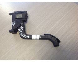 Pedale acceleratore FIAT Multipla 2° Serie