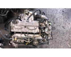 Motore Completo MAZDA Premacy 1° Serie