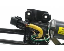Motorino tergi ant completo di tandem HYUNDAI Getz 1° Serie
