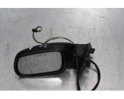 Specchietto Retrovisore Sinistro PEUGEOT 307 S. Wagon