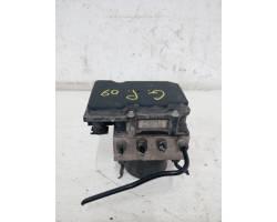 ABS FIAT Grande Punto 2° Serie