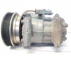 Compressore A/C RENAULT Kangoo 4° Serie
