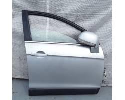 Portiera anteriore Destra CHEVROLET Captiva 1° Serie