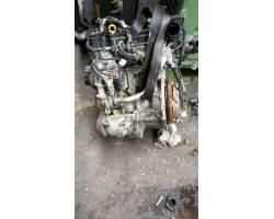 motore toyota aygo 1
