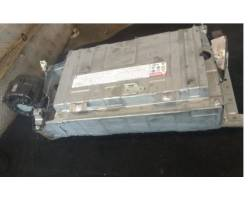 G9280-52031 CENTRALINA BATTERIA TOYOTA Yaris Serie (14>16) 1500 Hybrid  (2014) RICAMBI USATI