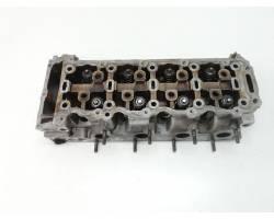 Testata AUDI A1 Serie (8X)