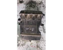 Box scatola filtro aria FIAT Punto Berlina 3P 2° Serie