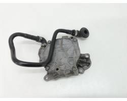 Depressore Freni pompa a vuoto AUDI Q5 1° Serie