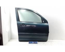 Portiera anteriore Destra MAZDA 2 Berlina 1° Serie