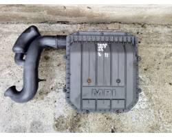 Box scatola filtro aria SKODA Fabia Berlina 3° Serie