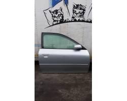 Portiera anteriore Destra AUDI A3 Serie (8L)