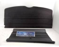 Cappelliera posteriore LANCIA Delta 4° Serie