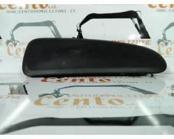 Airbag sedile sinistro lato guida SMART Fortwo Coupé (453)