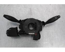 Devioluci FORD Tourneo Connect (TC7)  (02>09)