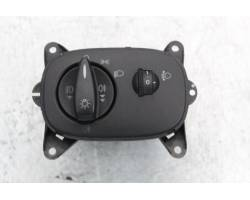 Comando Luci FORD Tourneo Connect (TC7)  (02>09)