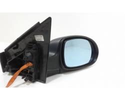 Specchietto Retrovisore Destro CITROEN C5 Berlina 1° Serie
