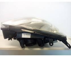 Faro anteriore Destro Passeggero CITROEN C5 Berlina 1° Serie